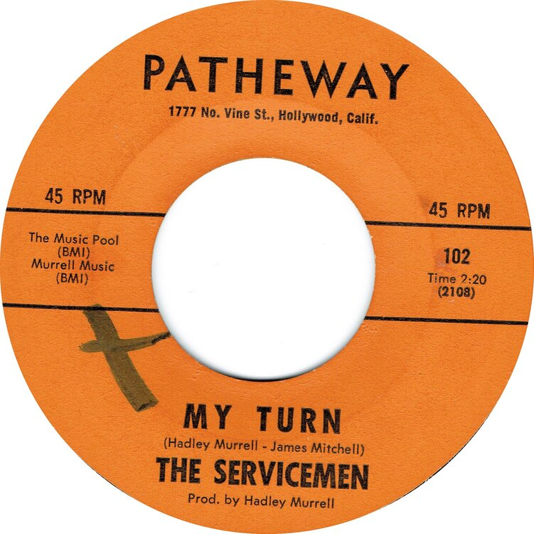 Servicemen - My Turn - Patheway copy.jpeg