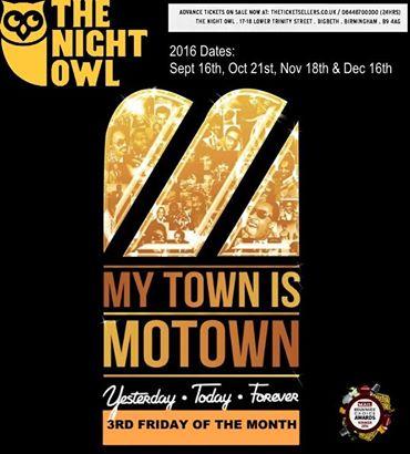 My Town is Motown.jpg