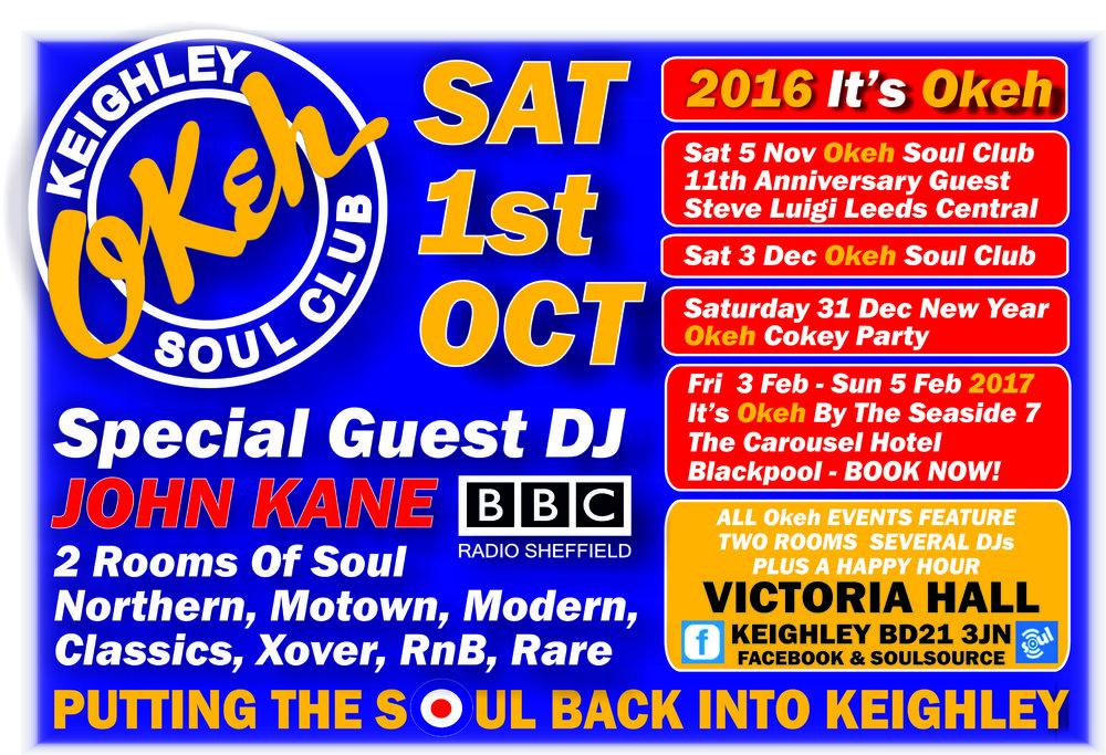 Okeh 1 Oct Facebook-Soulsource Flyer.jpg