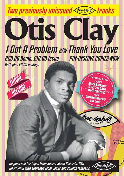 otis clay first flyer.jpg