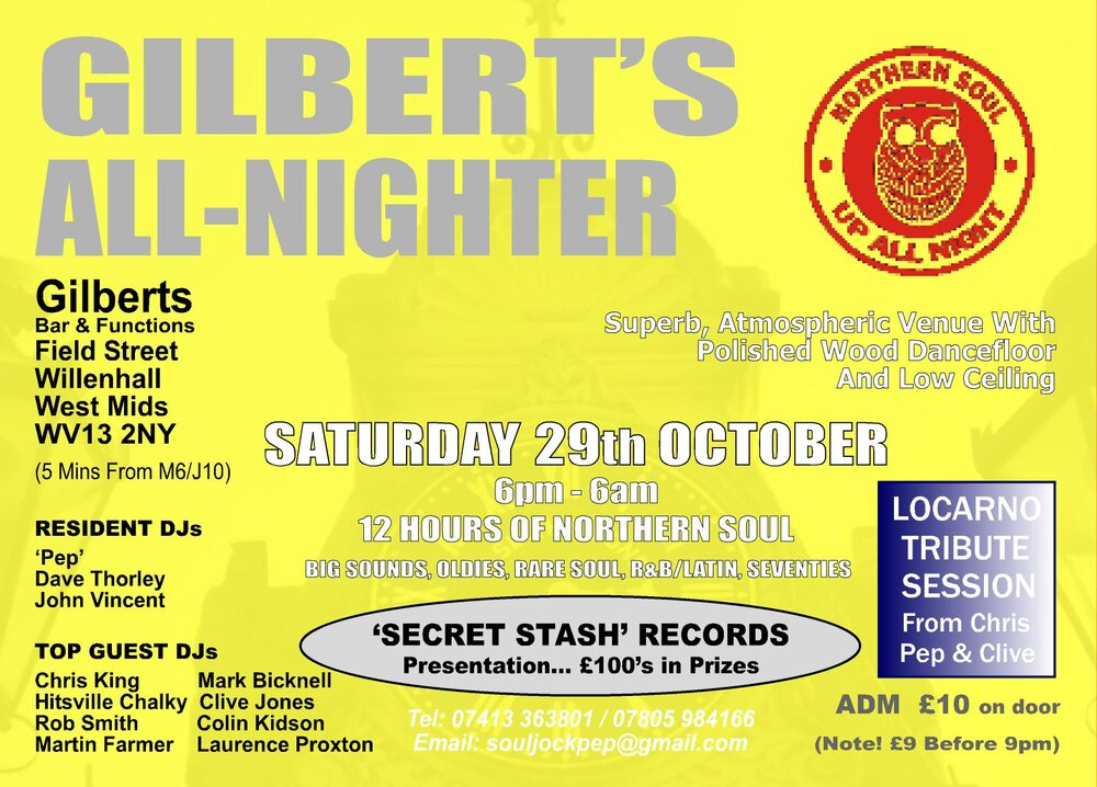 Gilberts+Loc 29-10-2016 All-Nighter Flyer (A6 SOS) Yellow TCTP 2 (USED FOR FLYER).jpg