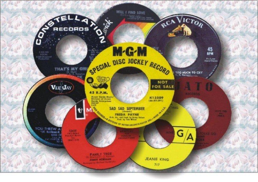 more records.jpg