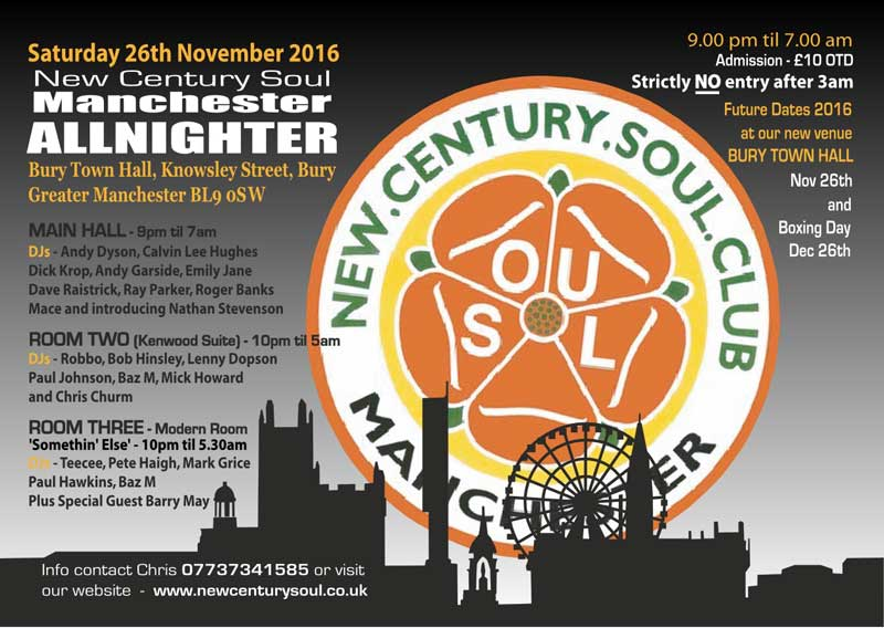 Bury-NCS-November-2016.jpg