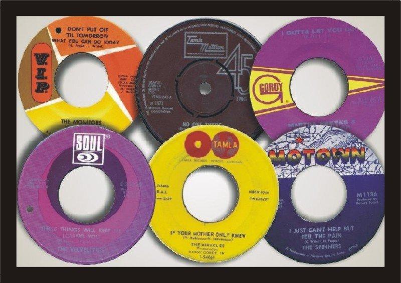 MotownRecords2.jpg