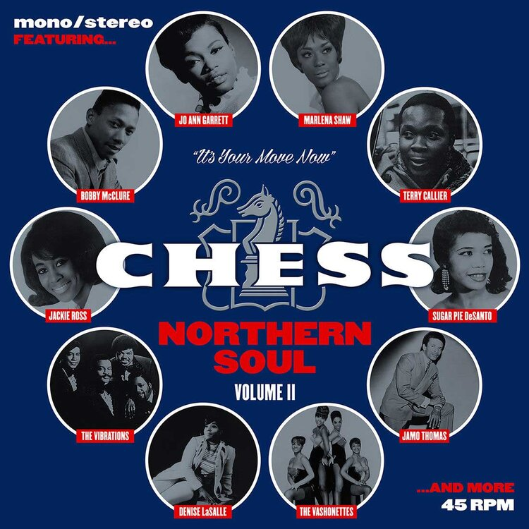 chess-northern-soul-front.jpg