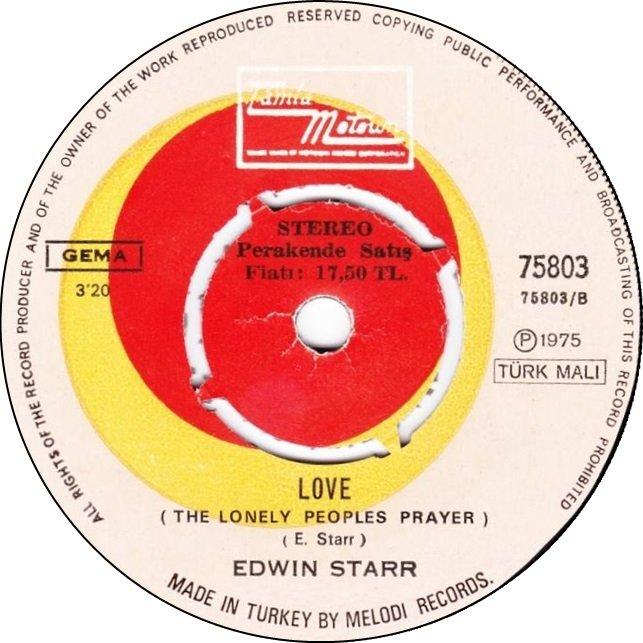 edwin-starr-love-the-lonely-peoples-prayer-tamla-motown-5.jpg