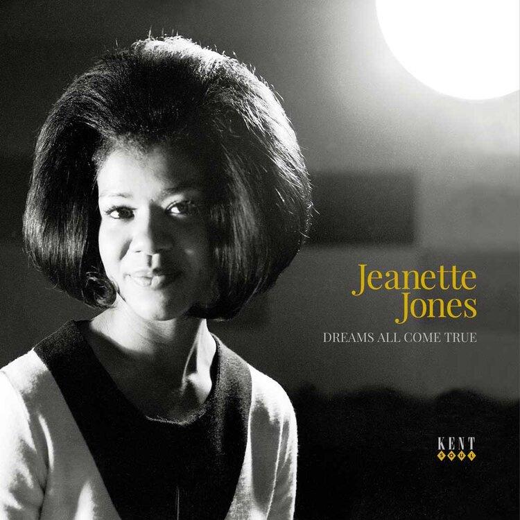 jeanette-jones-album.jpg