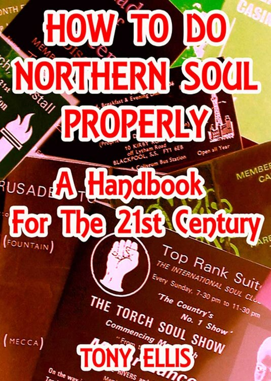 northern-soul-properly-book-front.jpg