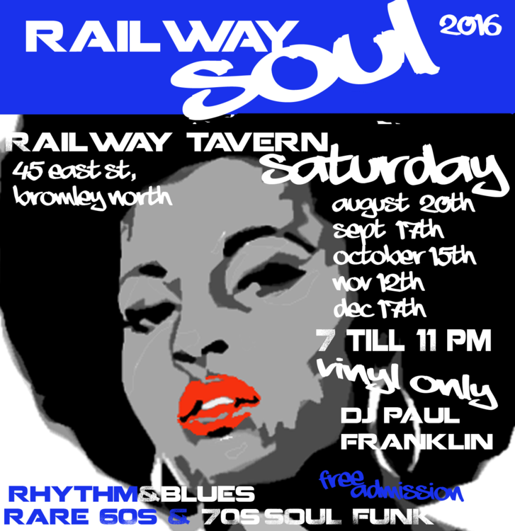 Railway Soul remaining 2016.png