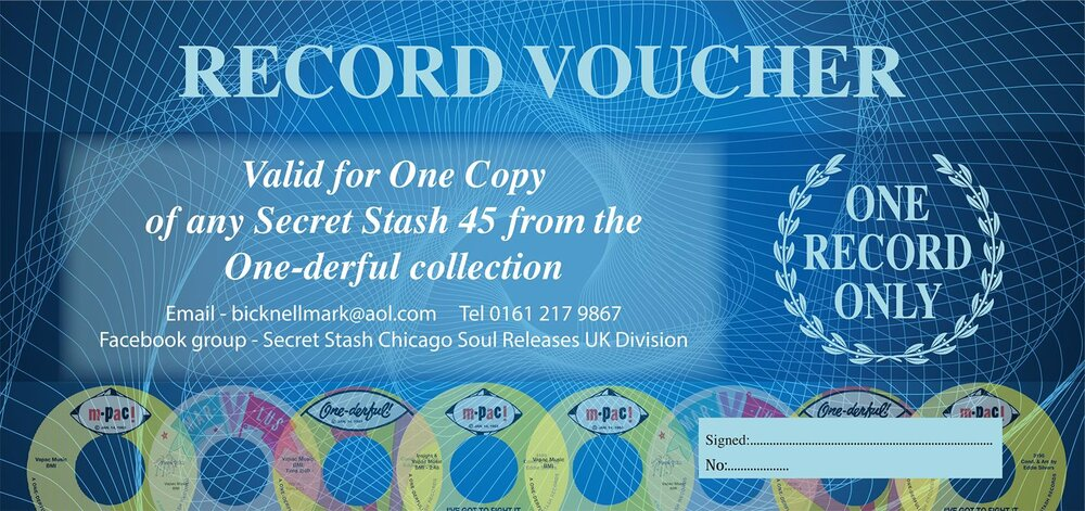 record voucher.jpg