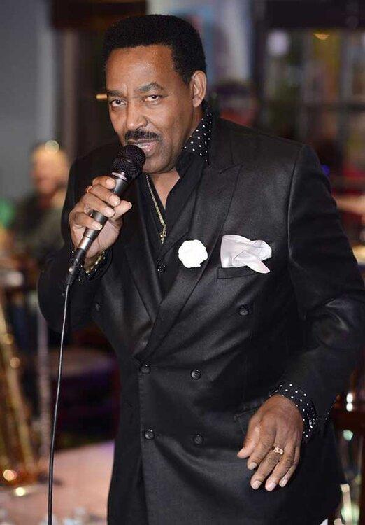 Gregg-Jackson--suit.jpg