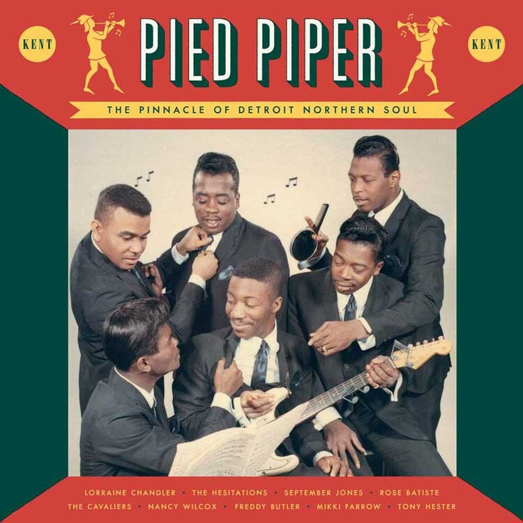 Kent-PiedPiper-LP.jpg