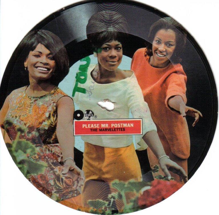 Marvelettes-postman-motown-yopps.jpg