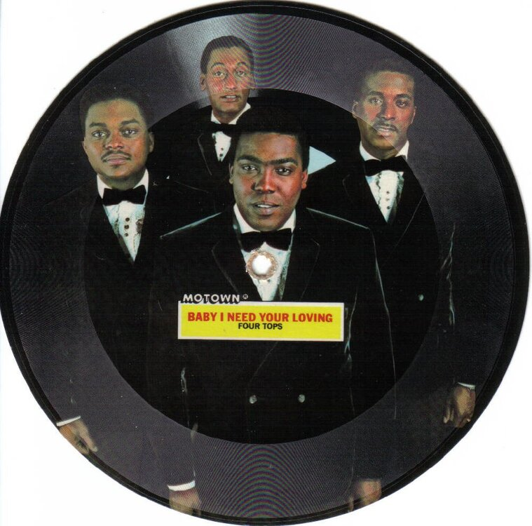four-tops-baby-need-your-loving-tops.jpg