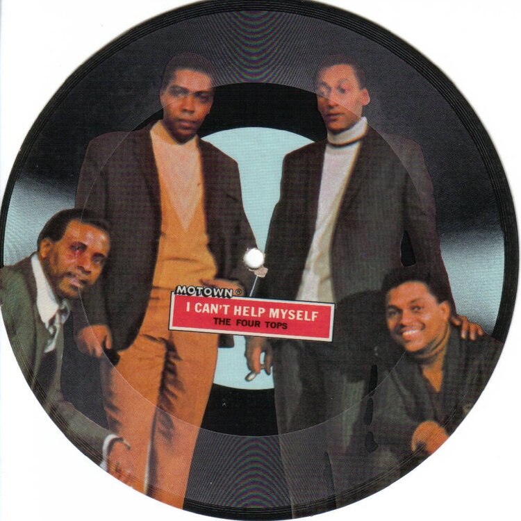 four-tops-cant-help-myself-topps.jpg