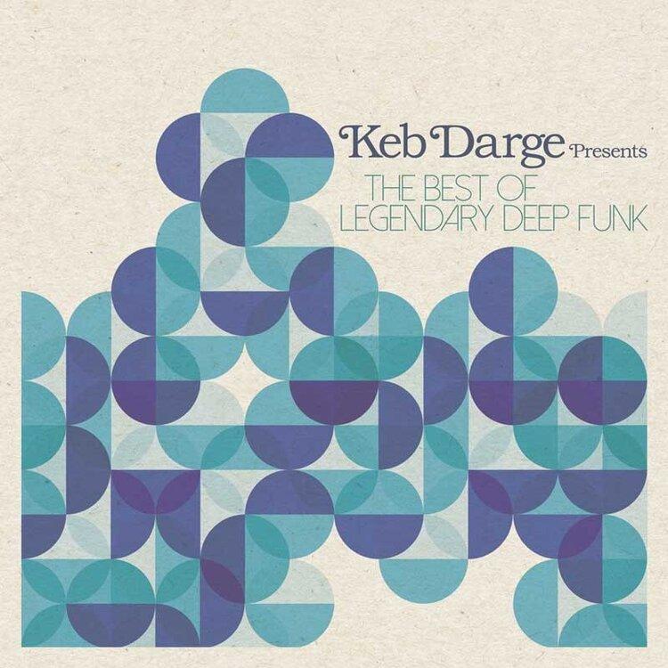 keb-darge-deep-funk.jpg