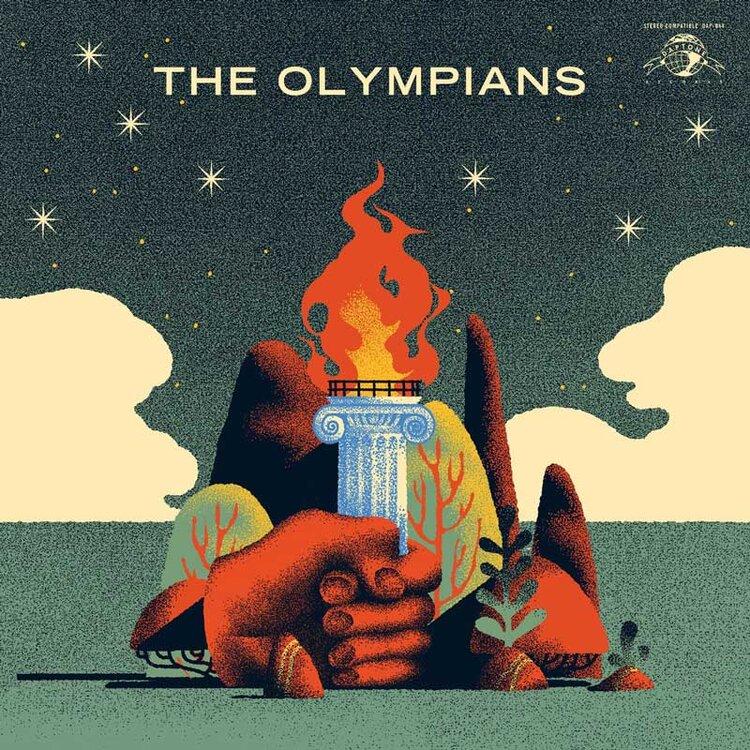 olympians-daptone.jpg