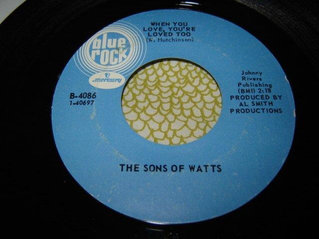Sons of Watts.JPG