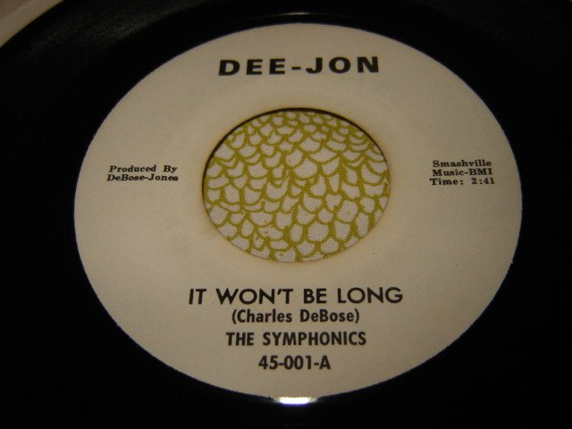 The Symphonics.JPG