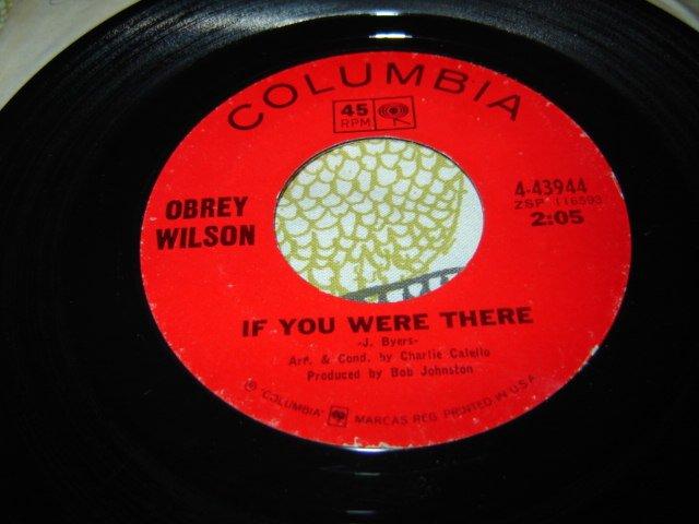 Obrey Wilson .JPG