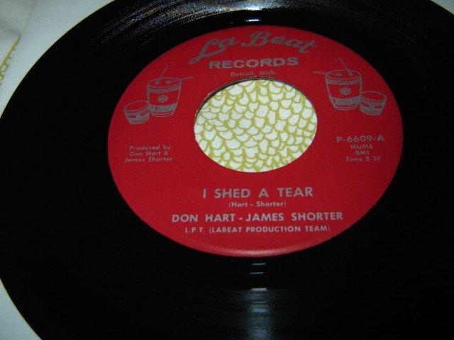 Don Hart 2.JPG