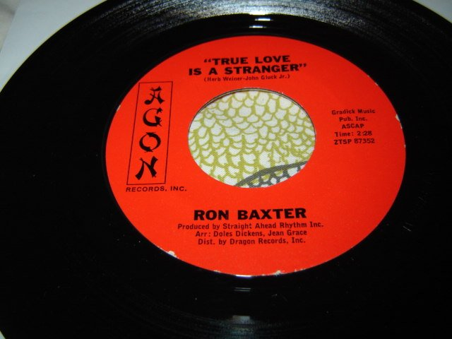 Ron baxter.JPG