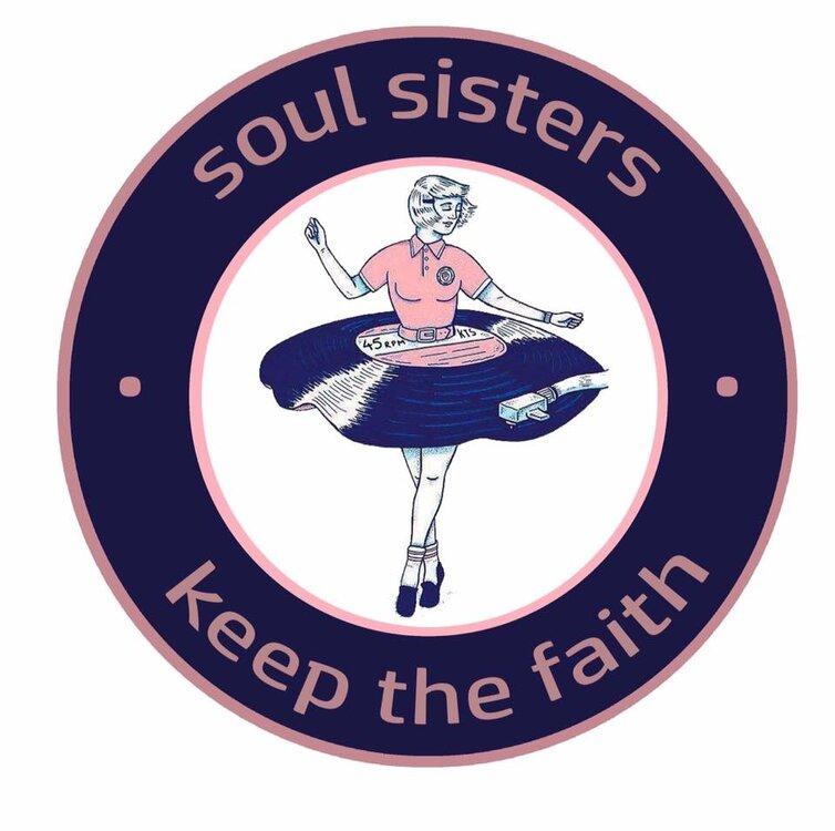 Soul Sisters1.jpg