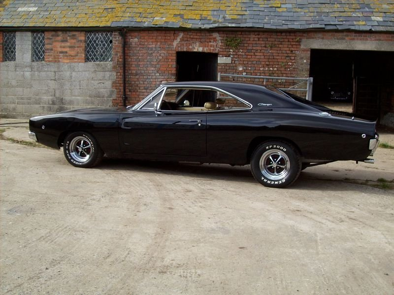 011 [1968 Dodge Charger].JPG