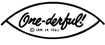 one-derful logo.png