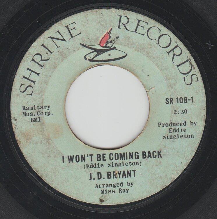 J.D.Bryant001.jpg