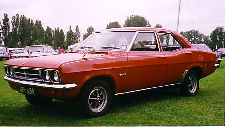 Vauxhall-vx490-15.jpg