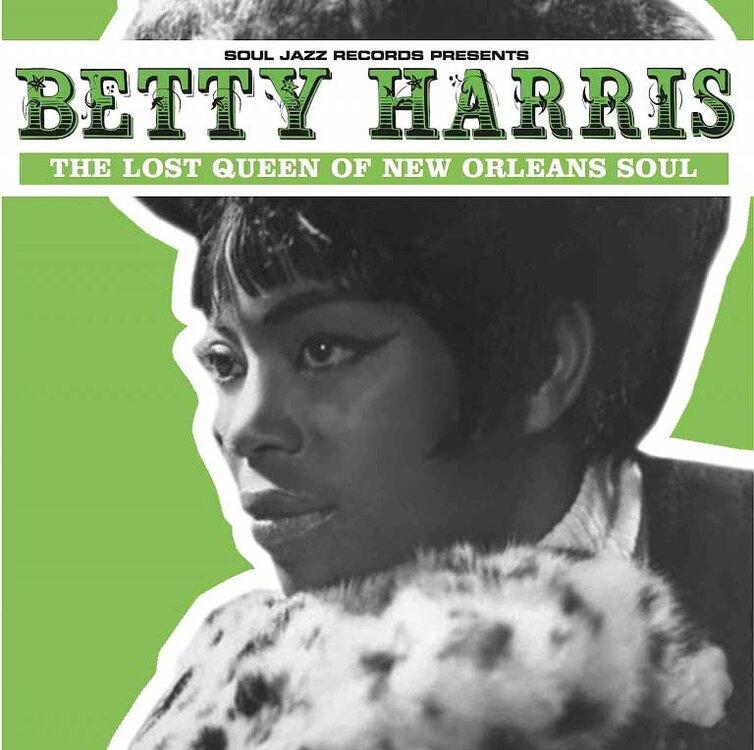 betty-harris-soul-new-orleans-cover.jpg