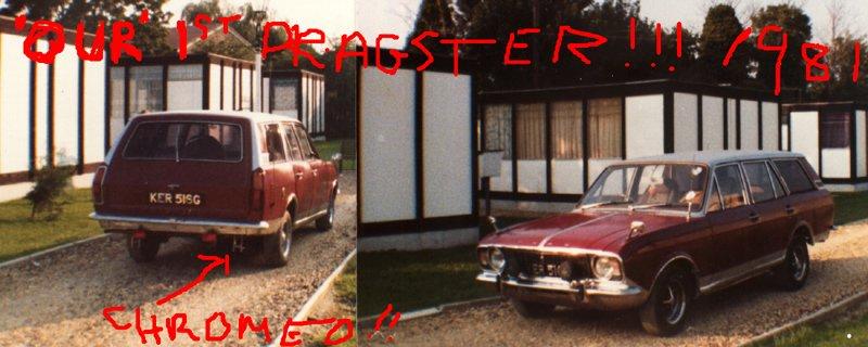 dragster.jpg
