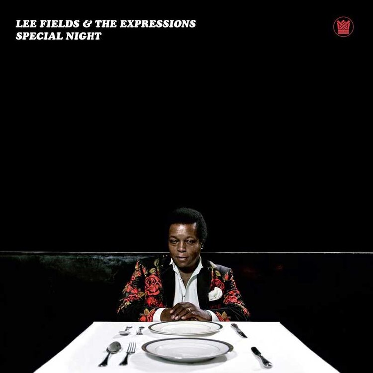 lee-fields-cover.jpg