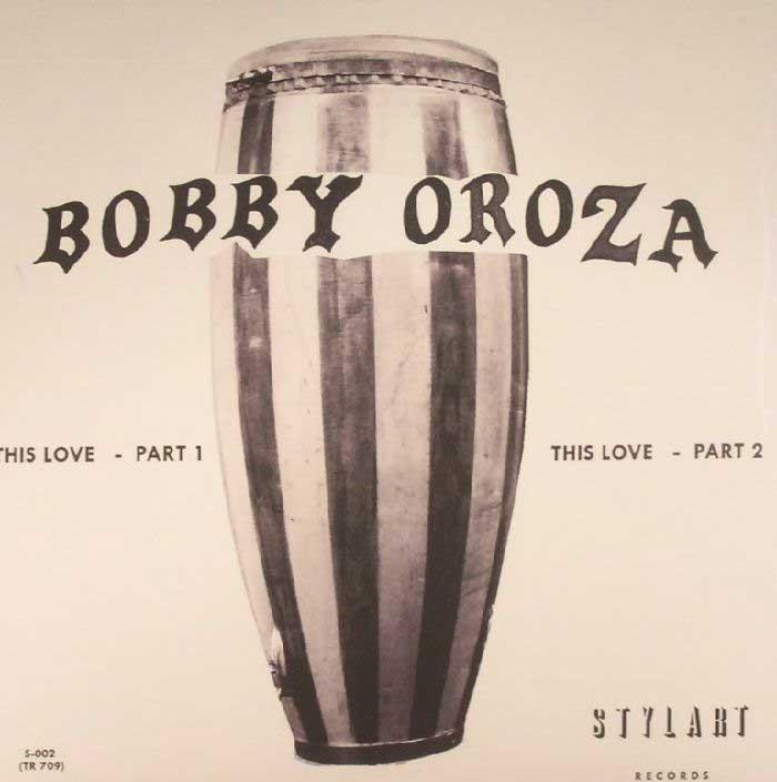 oroza-45-cover-record.jpg