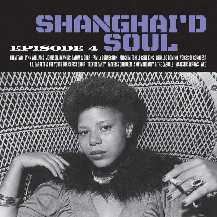 shanghaid-soul-numero-cover.jpg