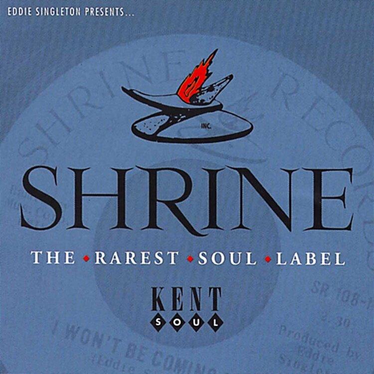 shrine-records-kent-cover.jpg