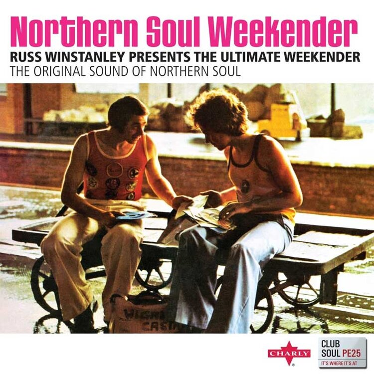 soul-northern-weekender-cover.jpg