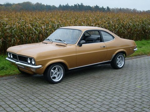 vauxhall-firenza-coupe-06.jpg