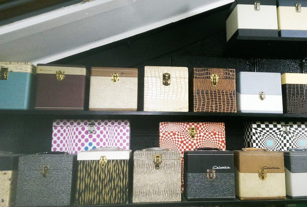 sevens boxes.jpg
