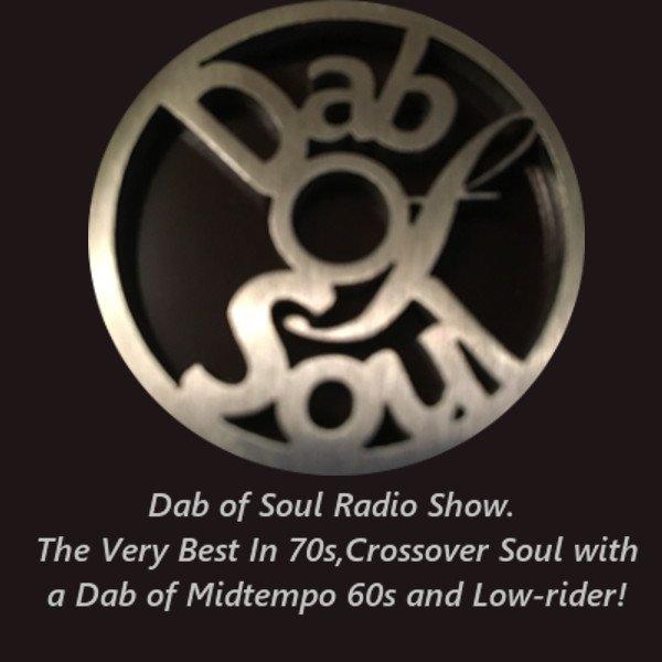 Square Dab radio logo 600.jpg