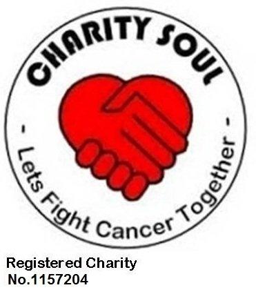 Registered Charity Soul Logo 1.jpg