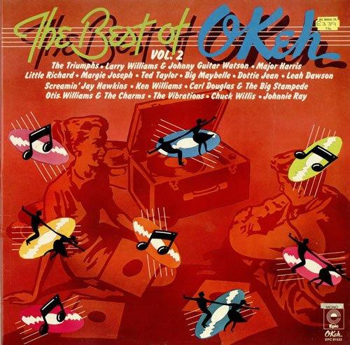 Best Of Okeh Vol 2.jpg