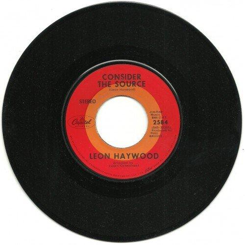 Leon-Haywood-500x500.jpg
