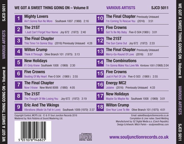 SJCD5011-Tracklisting.jpg