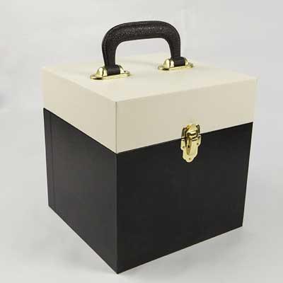 case-record-box.jpg