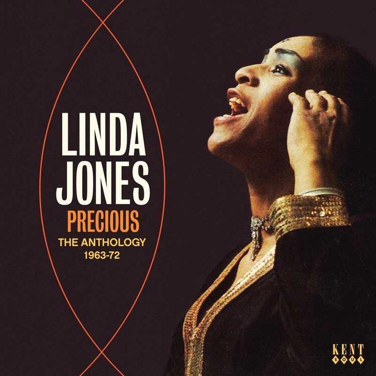 linda-jones-precious-cover.jpg