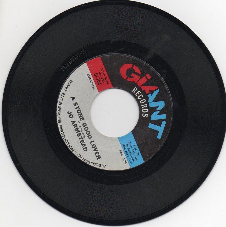 record184.jpg