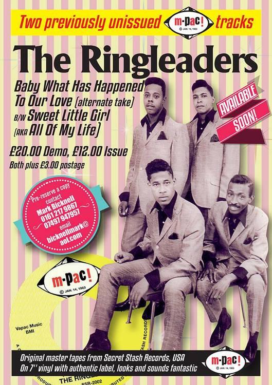 ringleaders-new-release-soul.jpg