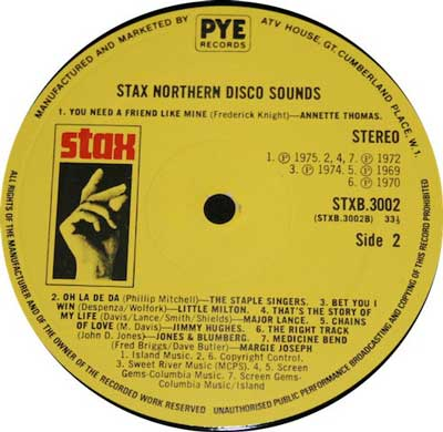 stax-northern-lp.jpg